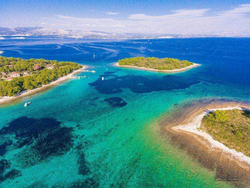 krkljasi_blue lagoon