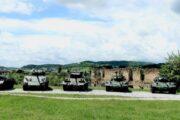 Muzej Domovinskog rata Turanj