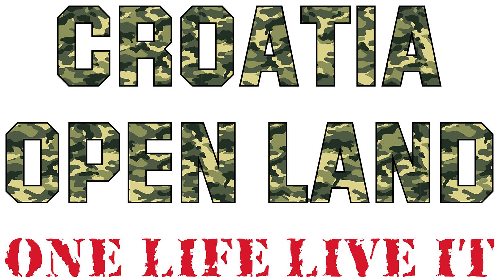 Croatia Open Land Tours DMC